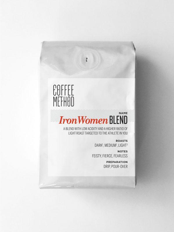 Bag_Mockup_IronWomen_wBkg