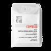 Bag_Mockup_Espresso